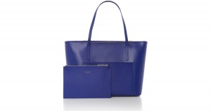 ted-baker-blue-alanis-black-saffiano-tote-bag-with-clutch-product-4-445562668-normal