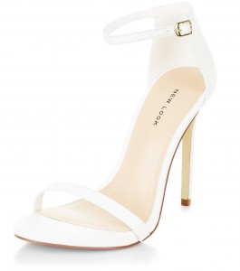 white-leather-ankle-strap-heels-