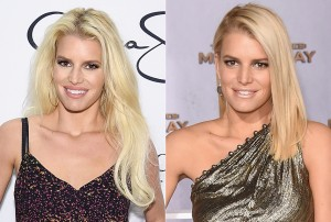 1427145592-jessica-simpson-hair-transformation-xln