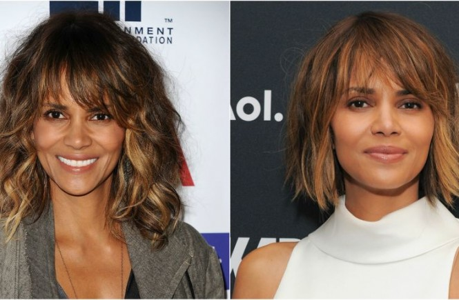 halle-berry-haircut-2016